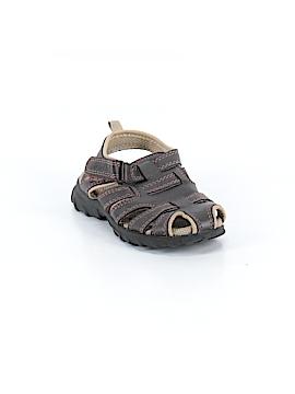 Carter's Sandals Size 8