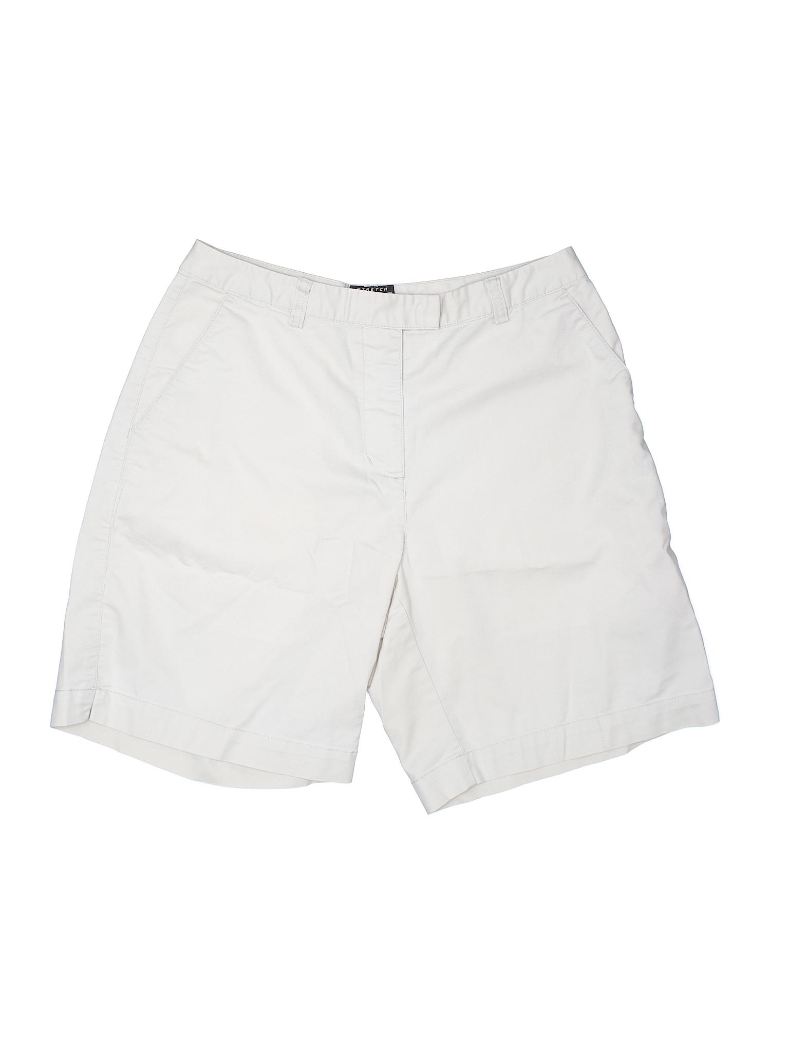 Khaki Boutique Shorts Boutique Adidas Khaki Adidas U7vq4wZn