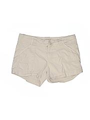 Old Navy Women Shorts Size 0