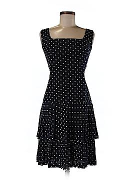 Valentino Miss V Casual Dress Size 6