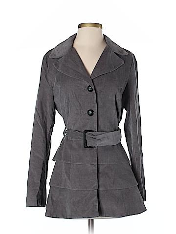 Cynthia Rowley for Marshalls Jacket Size S