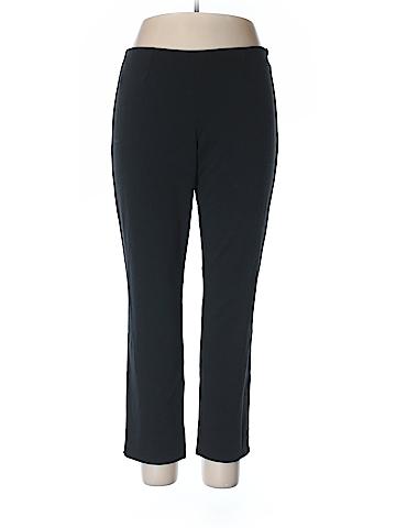 Bar III Casual Pants Size XL