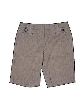 Takara Dressy Shorts Size 5