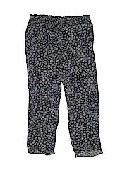 Gap Kids Girls Casual Pants Size L (Youth)