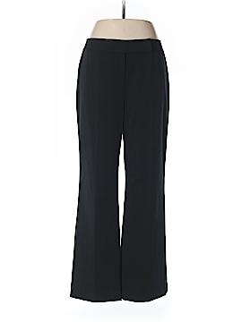 STUDIO by Tahari-Levine Dress Pants Size 12