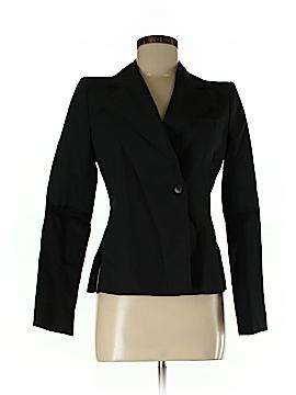 Emporio Armani Blazer Size 6