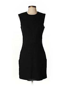 Helmut Lang Casual Dress Size 4