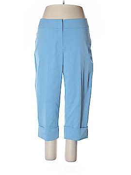 Studio 1940 Dress Pants Size 16