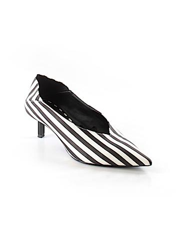 Zara TRF Heels Size 41 (EU)