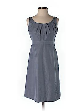 Glint Casual Dress Size 6
