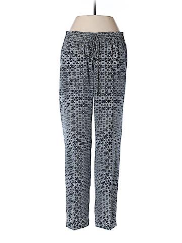 J. Crew Casual Pants Size 4