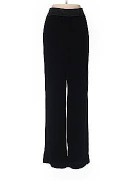 Janeville Dress Pants Size 6