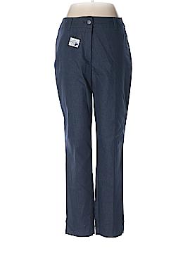East 5th Khakis Size 6