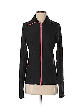 Vogo Track Jacket Size XS