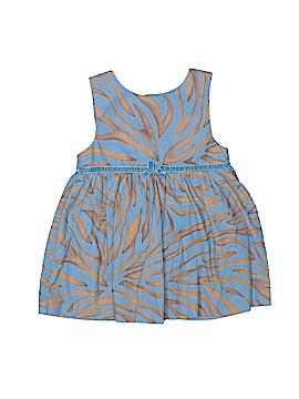 Talbots Kids Dress Size 12 mo