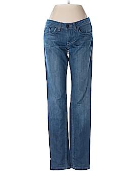 William Rast Jeans 26 Waist