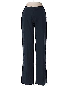 Behnaz Sarafpour Dress Pants Size 5