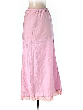Dosa Silk Skirt Size 2