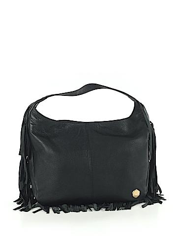 Vince Camuto Shoulder Bag One Size