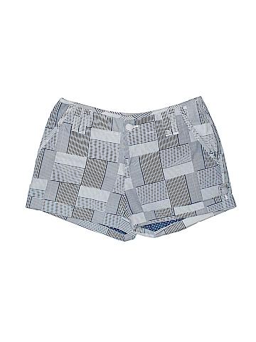 Issa London Dressy Shorts Size 6