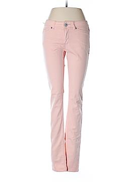 Super Dry Jeans 27 Waist