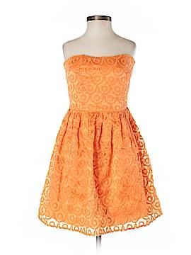 Jack. Cocktail Dress Size 0