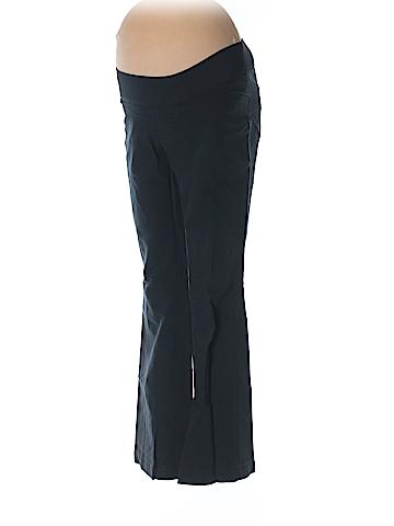 Old Navy - Maternity Dress Pants Size 8 (Maternity)