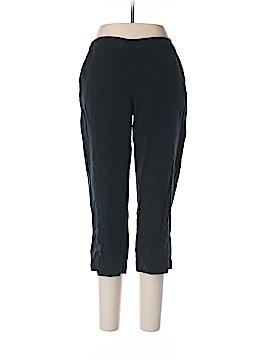 Tommy Bahama Silk Pants Size 10