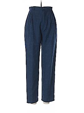 Maggie Lawrence Khakis Size 10
