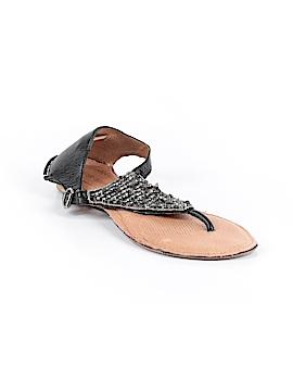 Corso Como Sandals Size 8