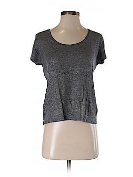 Majestic Paris Short Sleeve T-Shirt Size 4 (2)