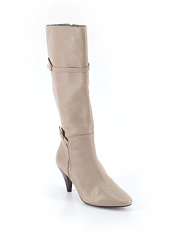 BCBGMAXAZRIA Boots Size 7 1/2