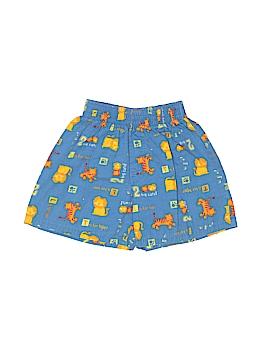 UR It Shorts Size 2T
