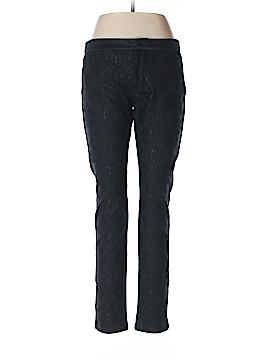 Denim & Supply Ralph Lauren Casual Pants 31 Waist