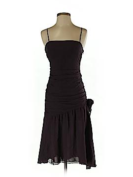 Emporio Armani Casual Dress Size 6