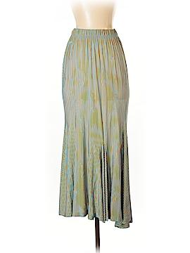 Oilily Casual Skirt Size 34 (EU)