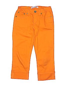 Vigoss Jeans Size 12