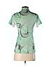 Salomon Women Active T-Shirt Size S