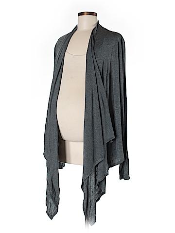 Me2roo - Maternity Cardigan Size Med - Lg Maternity (Maternity)
