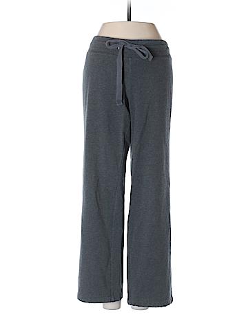 Eddie Bauer Sweatpants Size S (Petite)