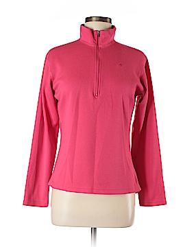 Eastern Mountain Sports Track Jacket Size M
