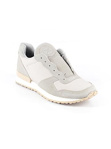 Inkkas Sneakers Size 11