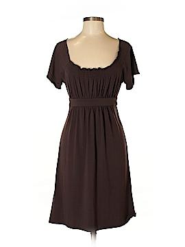 Spense Casual Dress Size 6 (Petite)