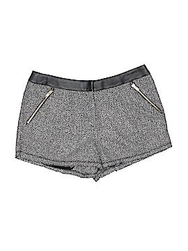 Olsenboye Shorts Size 5