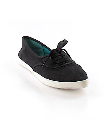 Blowfish Sneakers Size 7 1/2