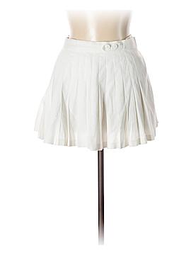 Lacoste Sport Casual Skirt Size 42 (EU)