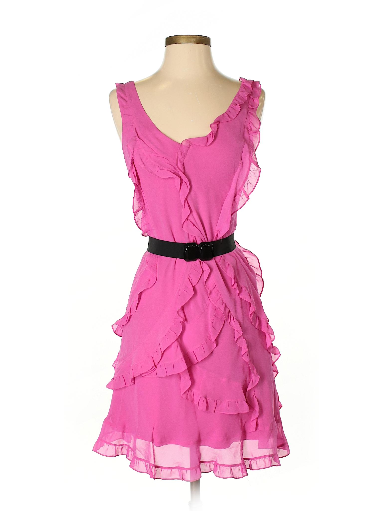 Casual BCBGMAXAZRIA BCBGMAXAZRIA Selling Dress Casual BCBGMAXAZRIA Selling Selling Selling Selling Casual Dress BCBGMAXAZRIA Dress Casual Dress Uw1Fa1