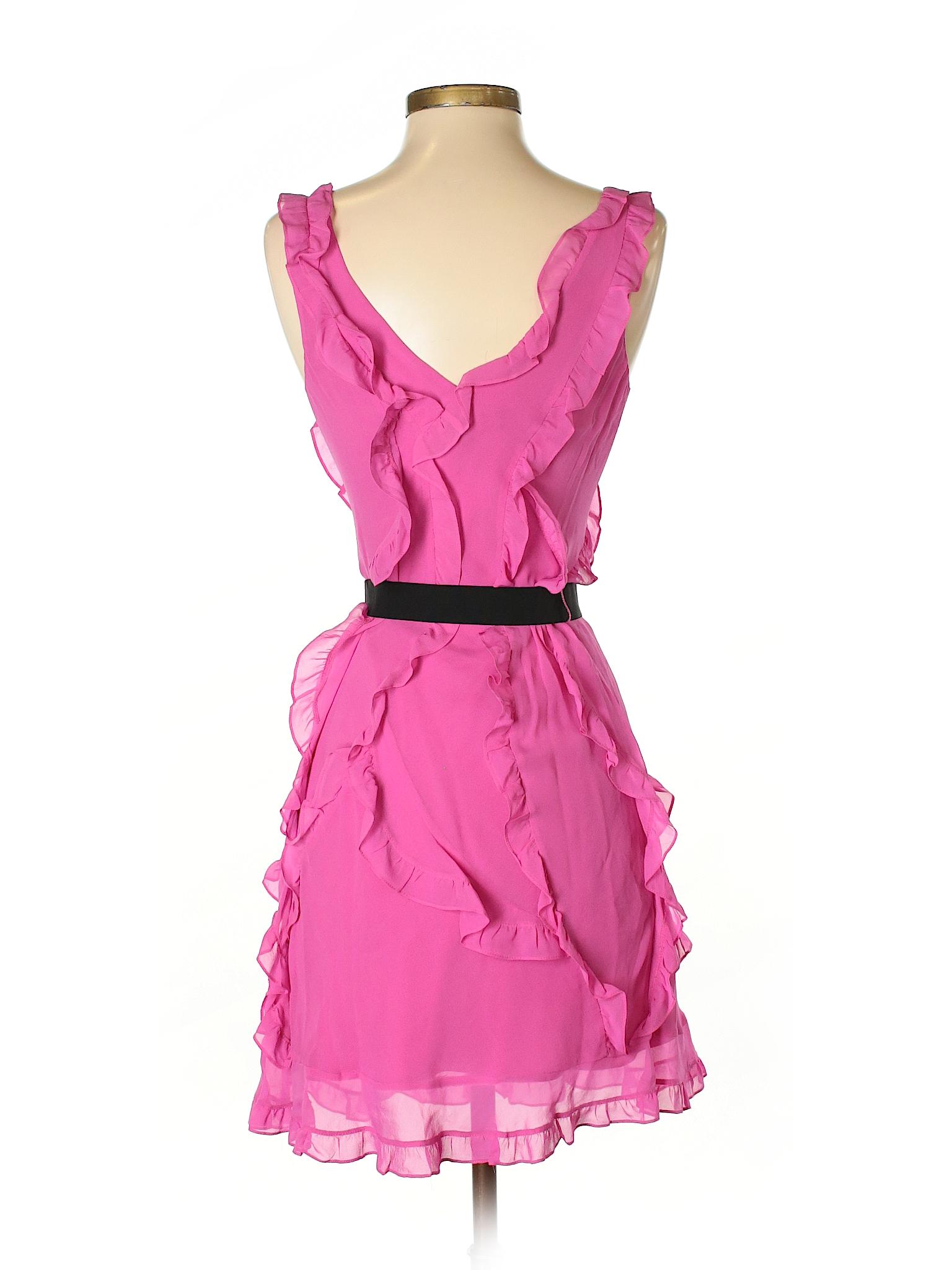 Boutique Casual BCBGMAXAZRIA Dress Casual Dress Boutique BCBGMAXAZRIA winter winter Boutique rfZr8xqw