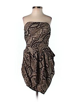 MICHAEL Michael Kors Cocktail Dress Size 0