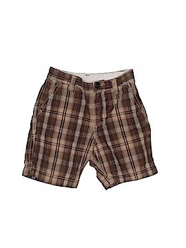 Gap Shorts Size 6-12 mo